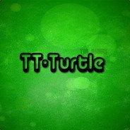 Tt-Turtle