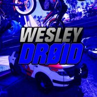 Wesley_tm
