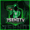 7senoTV