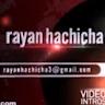 rayanhachicha